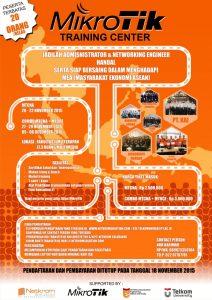 telkom-poster-fix-724x1024